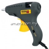 STANLEY 69-GR15B Mini Dual Temp Glue Gun