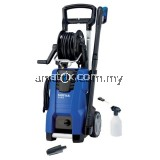 Nilfisk E140.3-9 X-TRA 2.1kW 140Bar Excellent Induction Pressure Washer