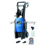 Nilfisk C135.1-6 X-TRA 1.7kW 135Bar Induction High Pressure Washer