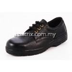 TOPSAFE TS301 WORK SERIES SAFETY SHOES (without Steel Midsole)
