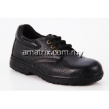 TOPSAFE TS321 WORK SERIES SAFETY SHOES