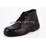TOPSAFE TS501 WORK SERIES SAFETY SHOES (without Steel Midsole)