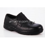 TOPSAFE TS302 WORK SERIES SAFETY SHOES(without Steel Midsole)