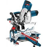 BOSCH GCM8SJL SLIDE MITER SAW 200MM1600W, 5500RPM