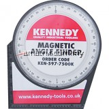 KEN5977500K ANGLE FINDER WITH MAGNETIC BASE