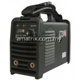160A MMA Stick Welding Machine