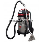 VIPER CAR 275 CARPET EXTRACTOR