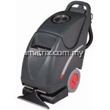 VIPER SL1610 SE Carpet extractor