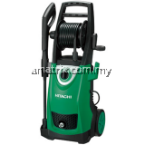 Hitachi High Pressure Washer 150Bar, 2000W, 12.4kg AW150