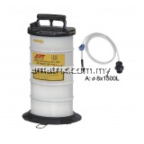 JTC1020 HAND OPERATED FLUID EXTRACTOR(10L)