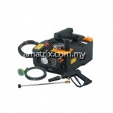 TSUNAMI HPC8130 HIGH PRESSURE CLEANER 2200W 130 MAX BAR