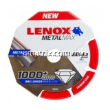 USA LENOX METALMAX DIAMOND CUTTING BLADE 100X1.6X1.3MM