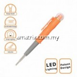 Nicron TP10 LED Test Pen