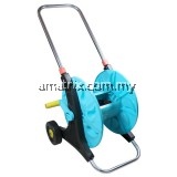 TROLLEY REEL CART(38-ph901)