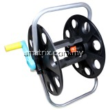 "12"" Portable Reel Cart(38-ph904)"
