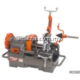 "Japan 3"" Machine Pipe and Bolt Threading Machines(mcc800)"