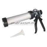 Manual Caulking Gun (OEMHB)
