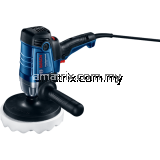 "BOSCH GPO950 950W 7"" (180mm) Vertical Polisher"