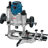 BOSCH GOF1600CE 1600W Precision Plunge Router