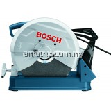 "BOSCH GCO200 2000W 355mm (14"") Metal Cut-Off Saw"