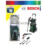 Bosch Advanced Aquatak 150 150Bar High Pressure Washer