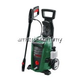 Bosch Universal Aquatak-125 125Bar High Pressure Washer