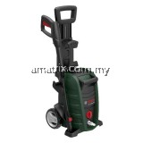 Bosch Universal Aquatak-130  130Bar High Pressure Washer
