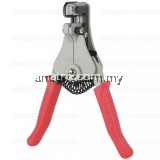 Wire Stripping Tool For 1.0, 1.6,2.0,2.6,3.2m