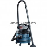 BOSCH GAS11-21 1100W 21L All-Purpose Vacuum Cleaner