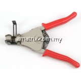 Wire Stripping Tool (22,18-20,14-16,12,10,8 )
