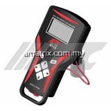 JTC4514 BOIL TEST BRAKE FLUID ANALYZER