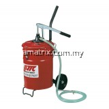 JTC1033 HAND OPERATED OIL PUMP