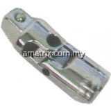 "KINGTOYO 1/2"" UNIVERSAL JOINT"