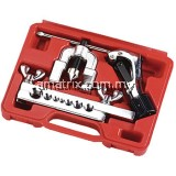 JTC5632 TUBE CUTTER & FLARING TOOL