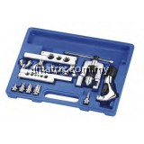 JTC5633 LARGE TUBE CUTTER & FLARING TOOL SET