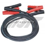 JTC3047 BOOSTER CABLE