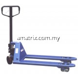 3 Ton Hand Pallet Truck CYPB-3.0