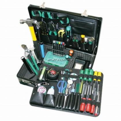 proskit 1PK-1700NB Electronics Master Kit (220V)