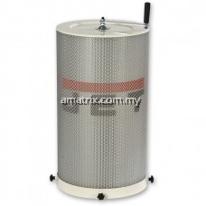 JETMAC DC-950A DUST COLLECTOR