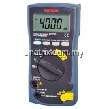 Sanwa CD770 Digital Multimeter