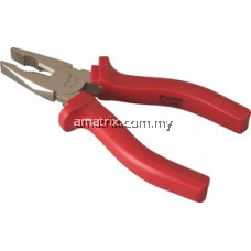 PROSKIT 1PK-052AS Combination plier 165mm