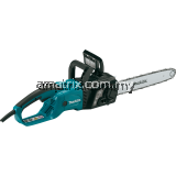 MAKITA UC4051A 400MM (16'') CHAIN SAW