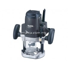 MAKITA M3600G 12MM PLUNGE ROUTER