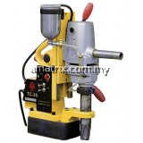 ATOLI TC-35 High Speed H Type Stell Drilling Machine