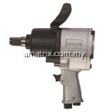 "FA-5563 1"" AIR IMPACT WRENCH"