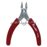 proskit 1PK-396A  110MM CUTTING PLIER