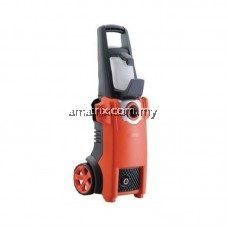 MR.MARK MK-HI5313 130 BAR COMMERCIAL HIGH PRESSURE WASHER