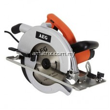 AEG MC-CS66 190MM CIRCULAR SAW
