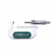 Sata 91533 Outside Micrometer 50-75mm