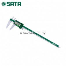 Sata 91513 Digital Caliper 300mm